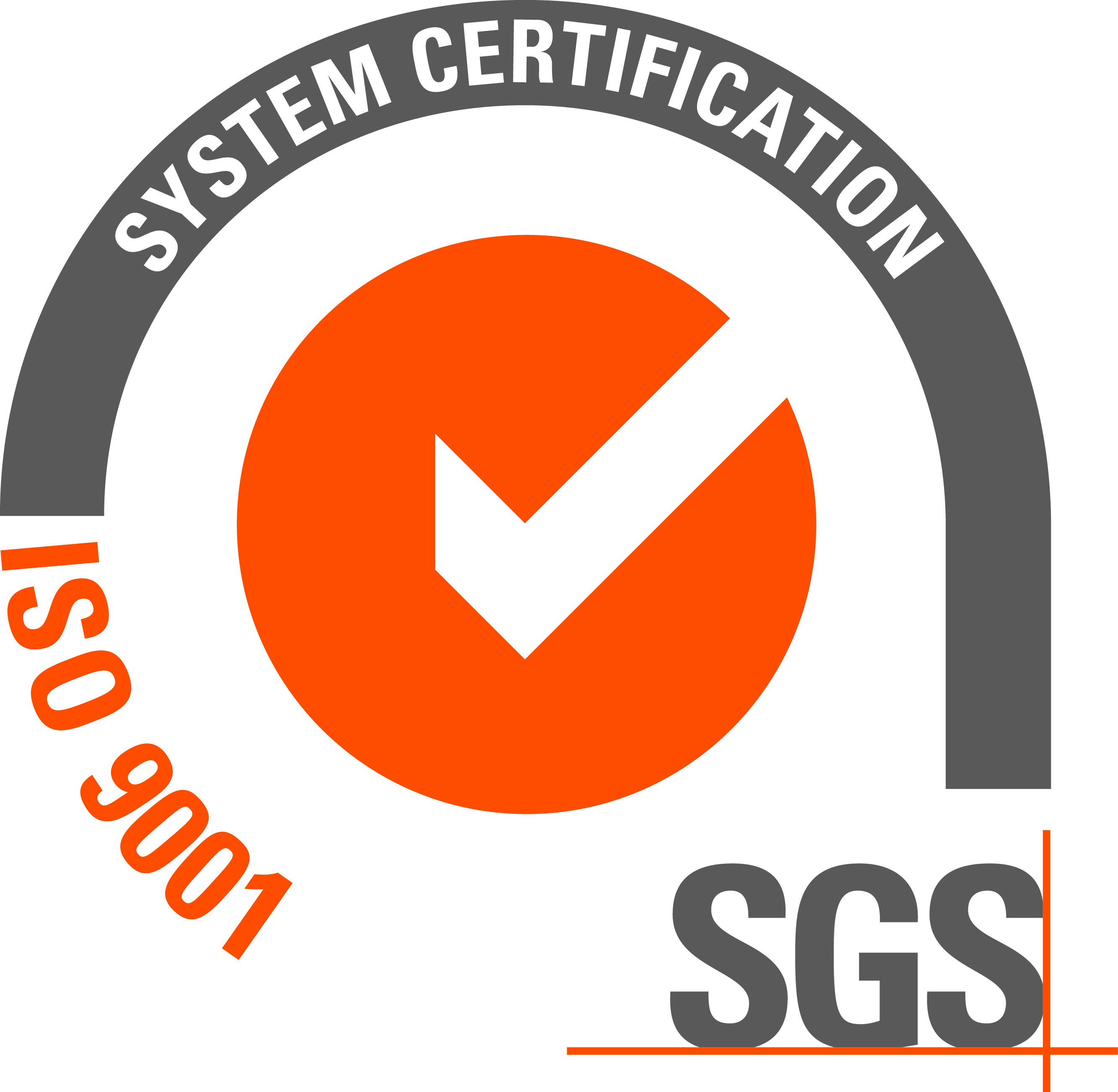 albedo telecom ptp clocks gbe testers c test stream to in order to achieve this level of satisfaction albedo telecom establishes the following general objectives in the quality management system